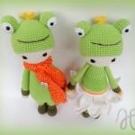 Žabákovi