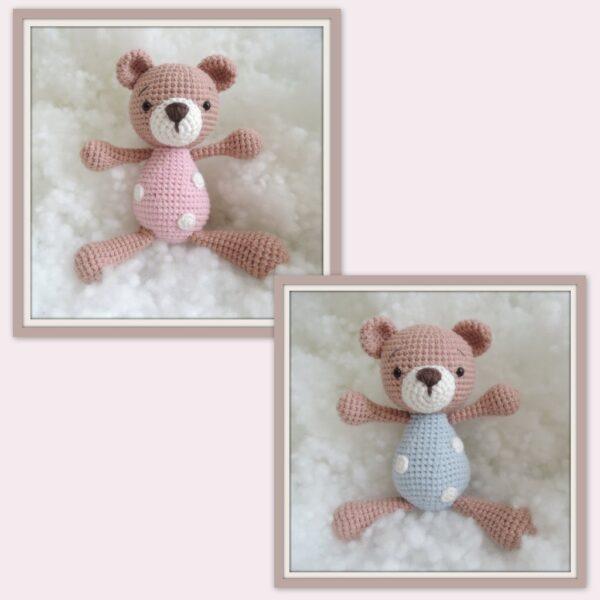 newborn bear-002